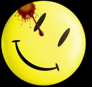 watchmen-smile